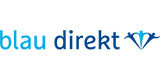 blau direkt GmbH & Co. KG