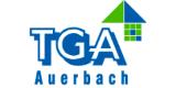 Technische Gebäudeausrüstung Auerbach/V. GmbH