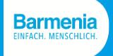 Barmenia Versicherungen a.G.