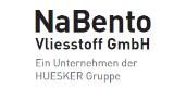 NaBento Vliesstoff GmbH