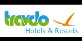 travdo Hotels & Resorts GmbH