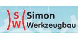 WERKZEUGBAU SIMONWOLF-DIETER SIMON