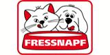Fressnapf Vertrieb Süd GmbH