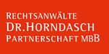 Rechtsanwälte Dr. Horndasch Partnerschaft mbB