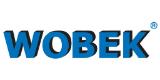 WOBEK Oberflächenschutz GmbH
