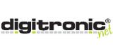 digitronic computersysteme GmbH