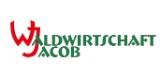 Logo Waldwirtschaft Jacob
