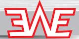 Eisenwerk GmbH Elterlein