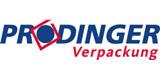 Prodinger Organisation GmbH & Co. KG