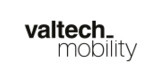 Valtech Mobility GmbH