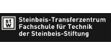 Steinbeis-Transferzentrum Fachschule für Technik der Steinbeis-Stiftung