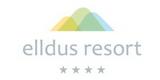 Elldus Resort GmbH