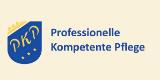 PKP Seniorenbetreuung Hohenstein-Ernstthal GmbH
