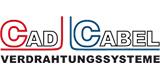 CadCabel AG