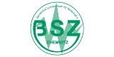 Logo Berufliches Schulzentrum für Wirtschaft II
