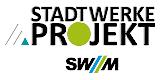 Stadtwerkeprojekt