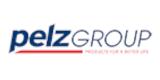 W. Pelz GmbH & Co. KG