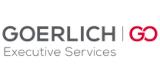 goerlich consult GmbH & Co. KG