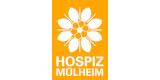 Evangelische Hospiz Mülheim gGmbH