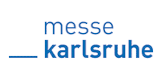 Karlsruher Messe- und Kongreß-GmbH