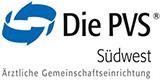 PVS Privatärztliche VerrechnungsStelle Südwest GmbH