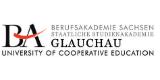 Berufsakademie Sachsen Staatliche Studienakademie Glauchau