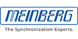 Meinberg Funkuhren GmbH & Co.KG.