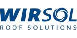 WIRSOL Aufdach GmbH