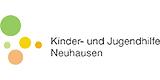Kinder- und Jugendhilfe Neuhausen