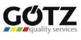 Götz-Gebäudemanagement Sachsen-Thüringen GmbH