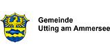 Gemeinde Utting am Ammersee