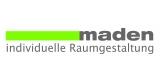 maden GmbH