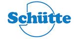 Schütte Schleiftechnik GmbH