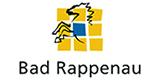 Stadt Bad Rappenau