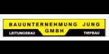 Bauunternehmung Jung GmbH