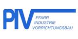 PFARR Industrievorrichtungsbau (PIV) e.K.