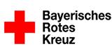 Bayerisches Rotes Kreuz Kreisverband Oberallgäu