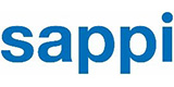 Sappi Biotech GmbH