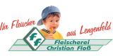 Fleischerei Christian Floß OHG