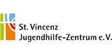 St. Vincenz Jugendhilfe-Zentrum e.V.