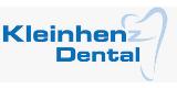Kleinhenz-Dental