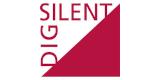 DIgSILENT GmbH