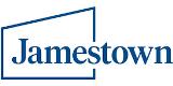 JAMESTOWN US-Immobilien GmbH