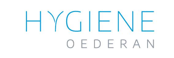 HYGIENE OEDERAN Produktionsgesellschaft mbH